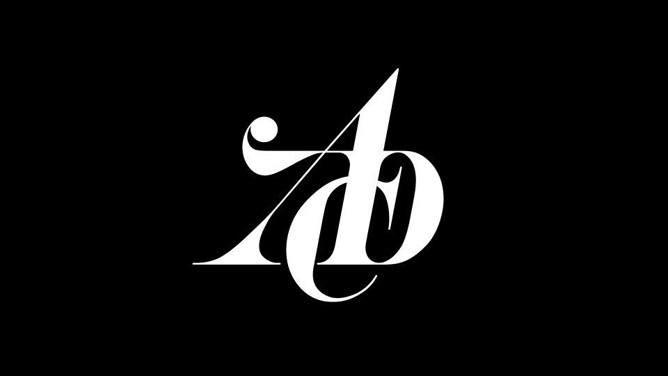 ADC Awards 2020