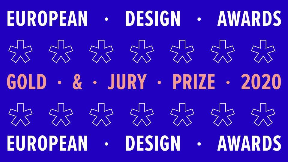 European Design Award
