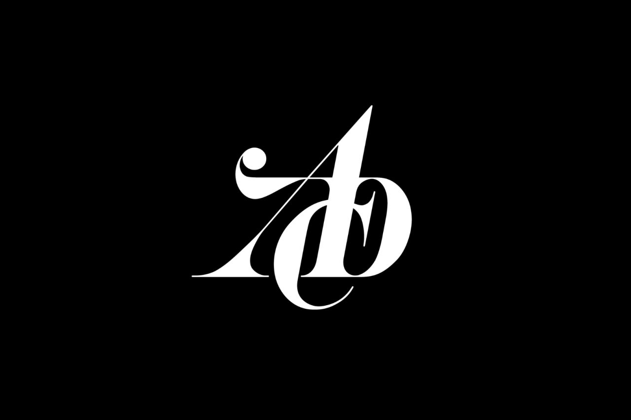 Art Directors Club für Deutschland