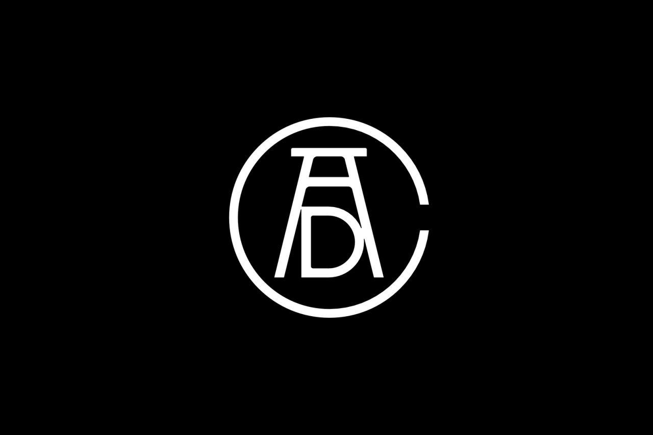 Art Directors Club New York