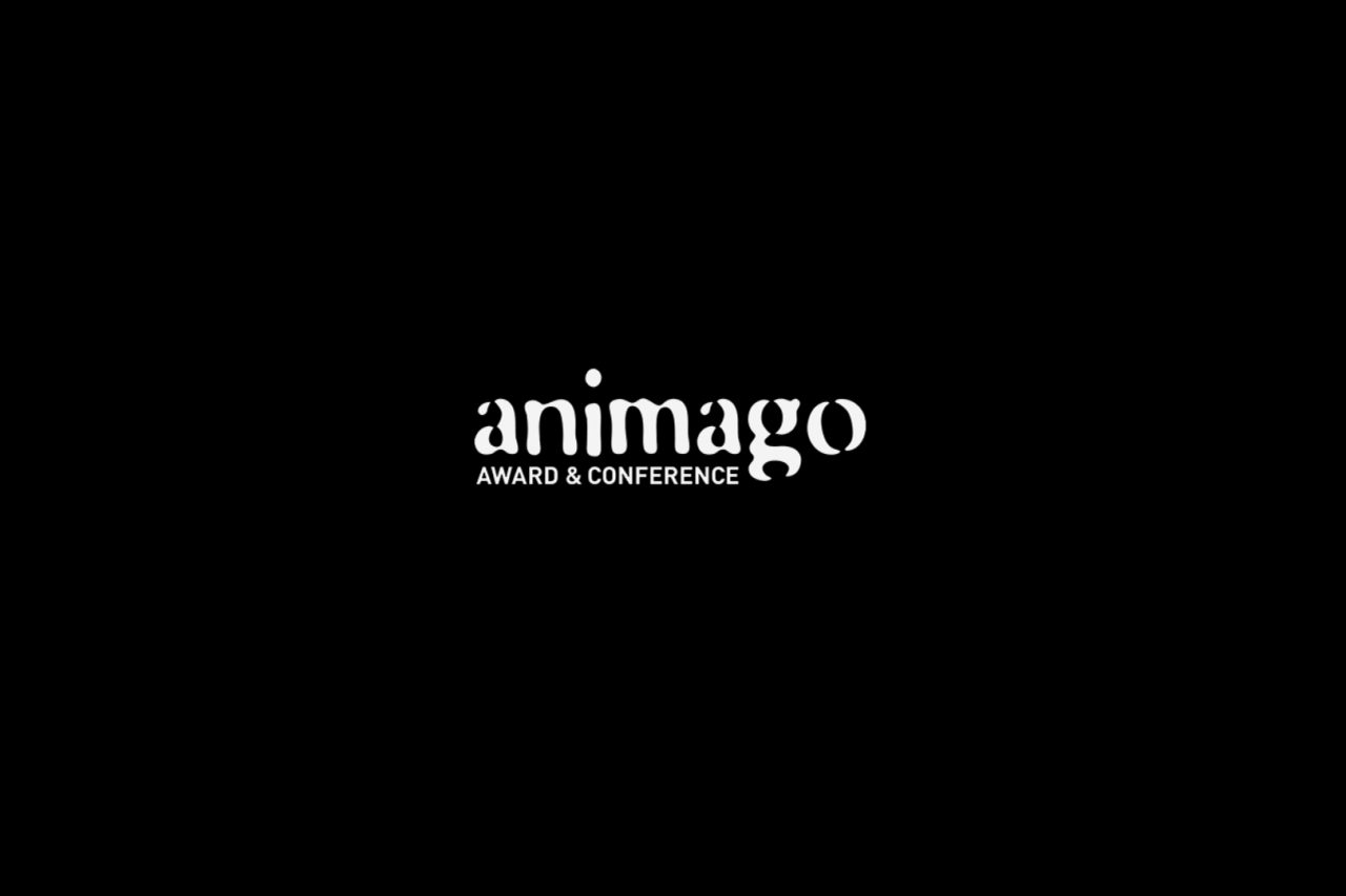 Animago Awards