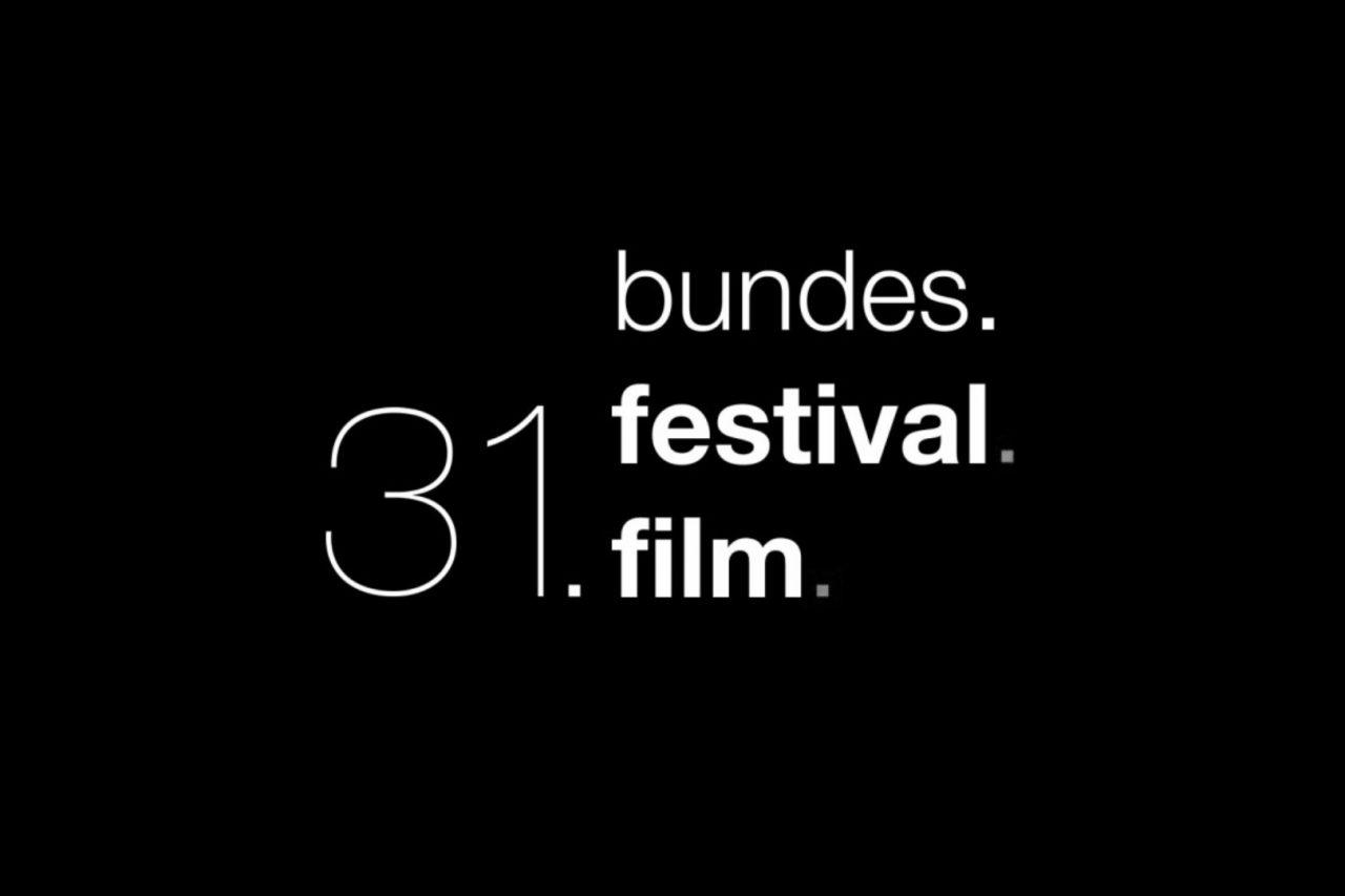 Bundesfestival Film