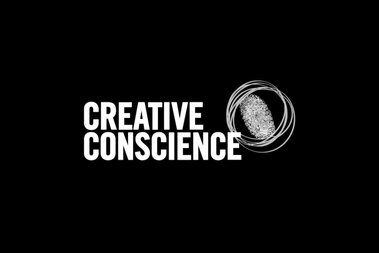 Creative Conscience Awards London