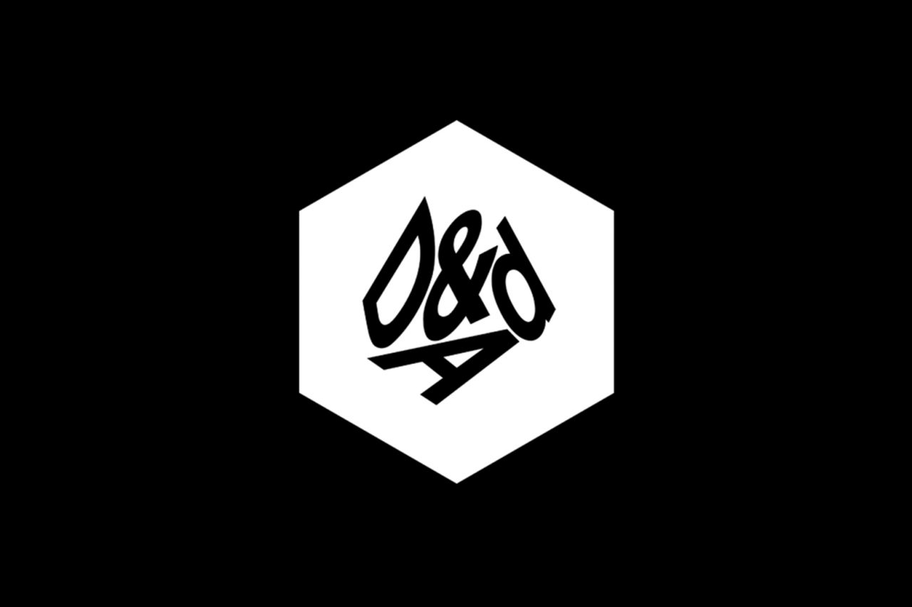 D&AD New Blood Awards