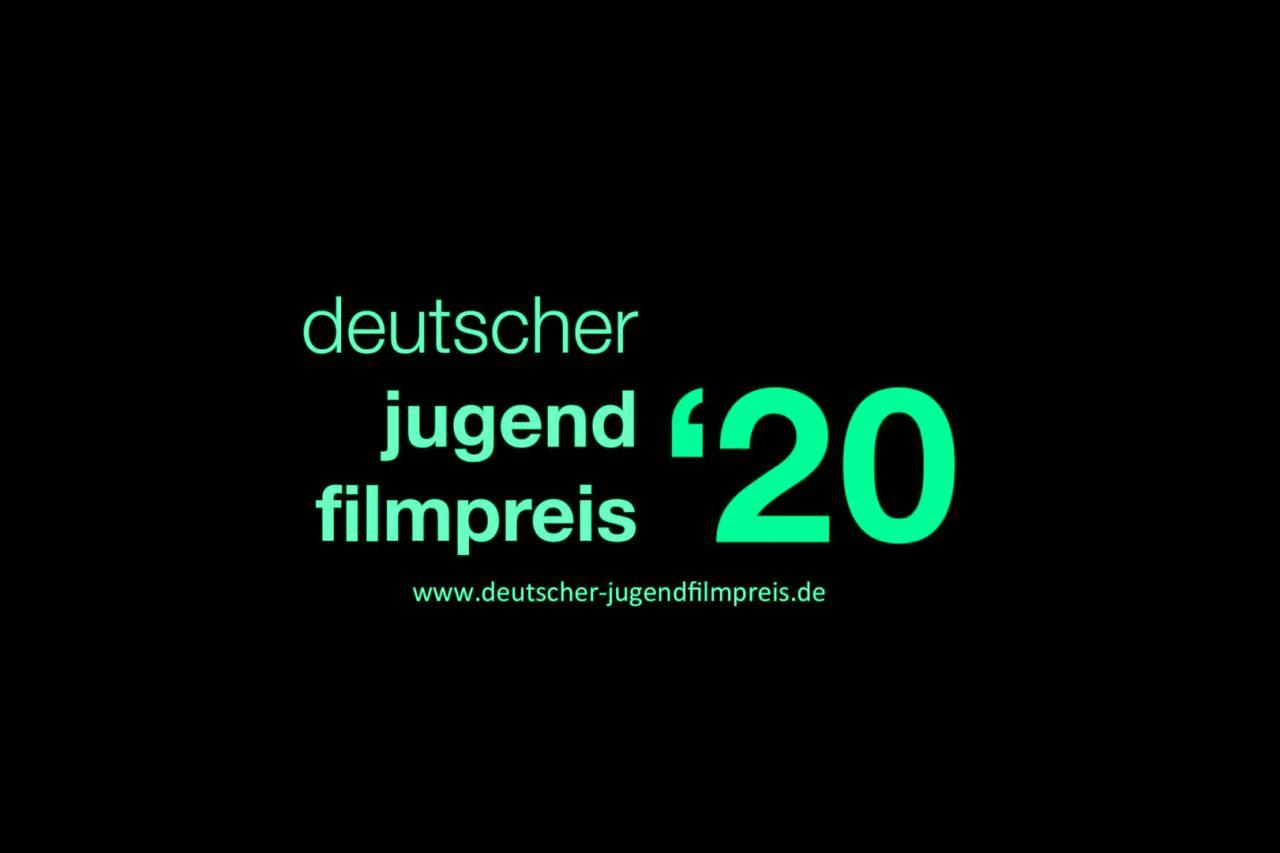 German Youth Film Award for Media Design Students