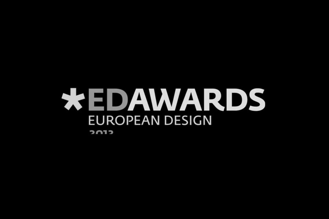 European Design Awards