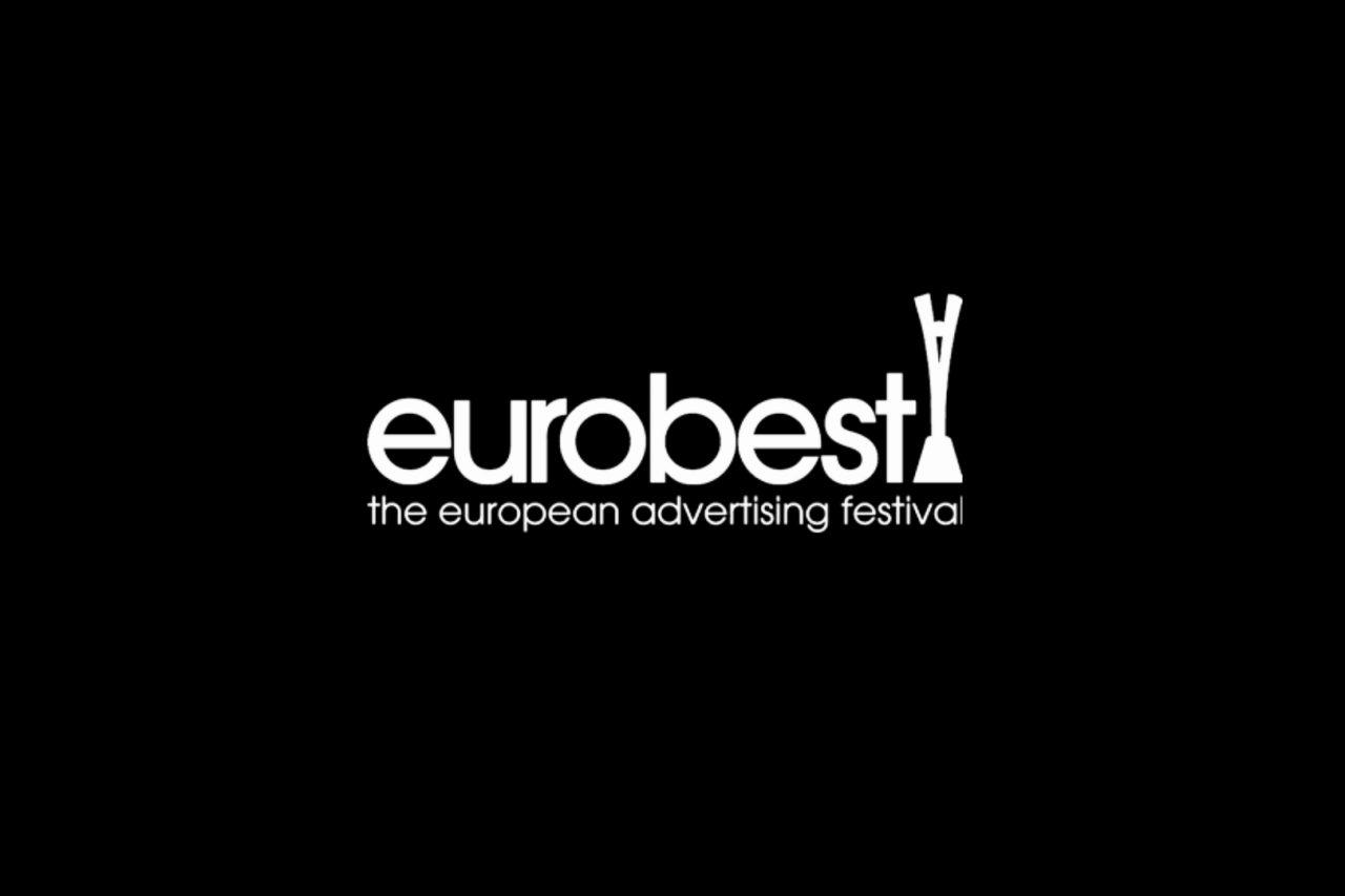 Eurobest Award