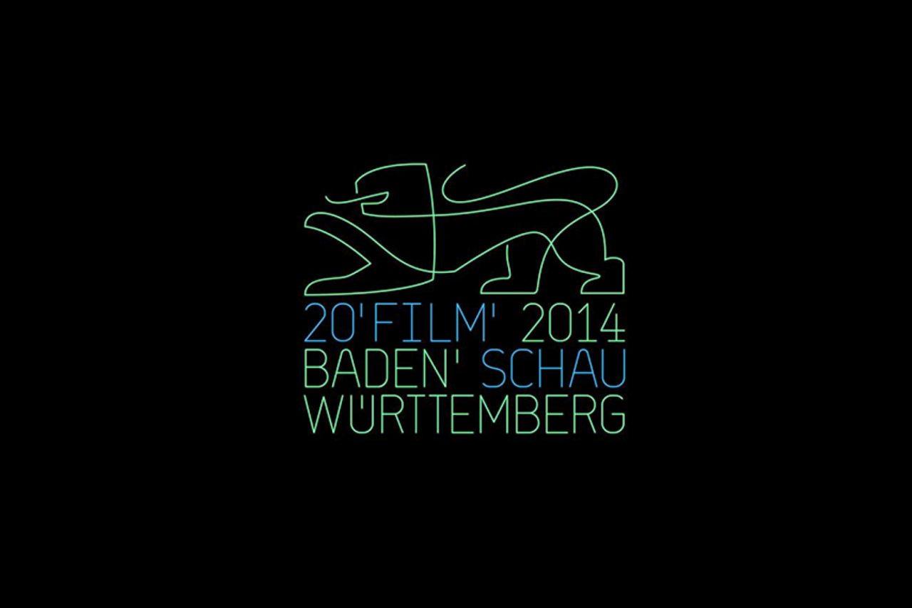 Filmschau Baden Württemberg
