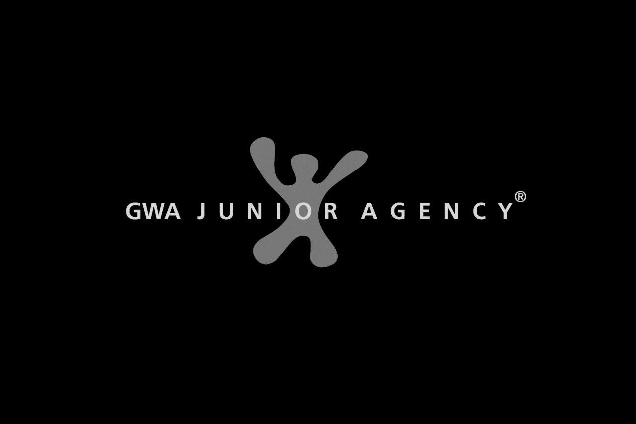 GWA Junior Agency Cup Deutschland