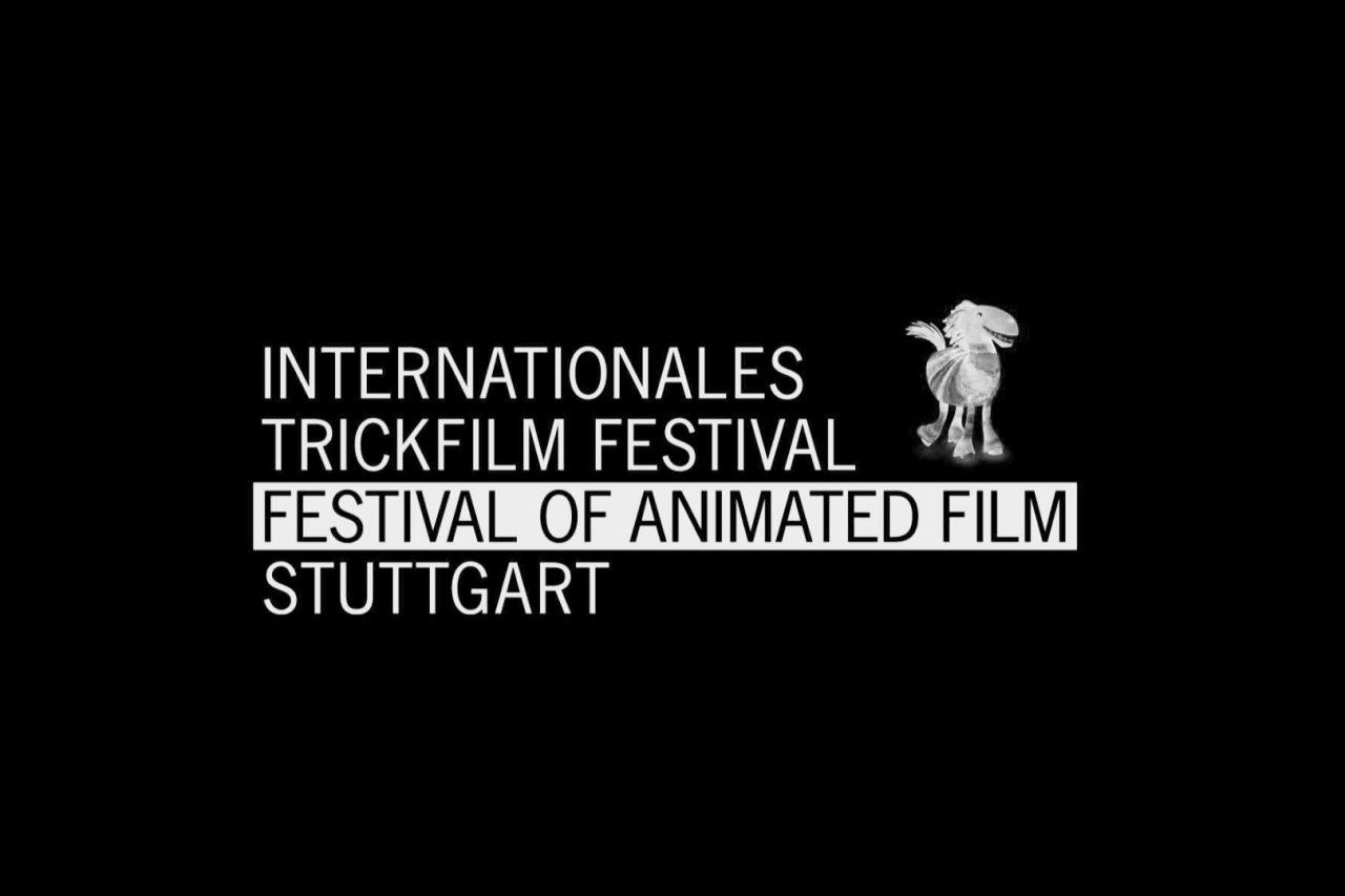 Internationales Trickfilmfestival Stuttgart