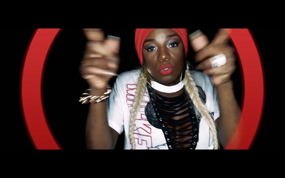 Neue brasilianische Musikvideos