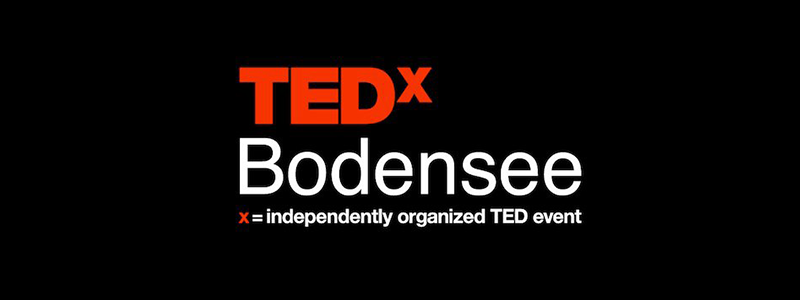 TEDx Bodensee