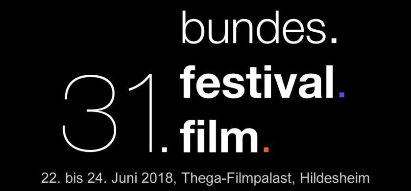 Bundes Festival Film