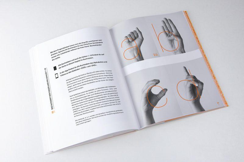 Helping Hands DHBW Mediendesign 02