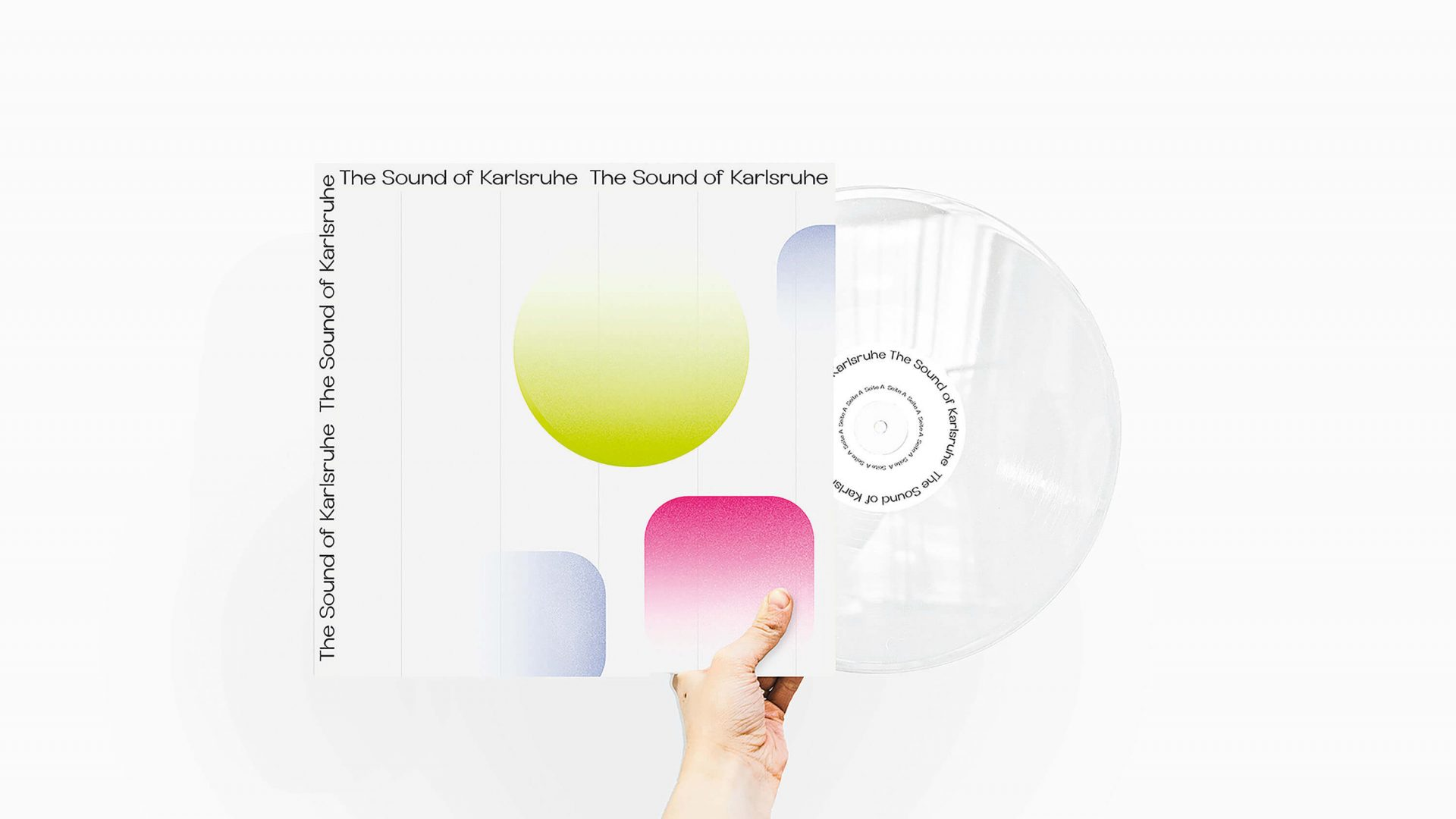 The_Sound_Of_Karlsruhe_3
