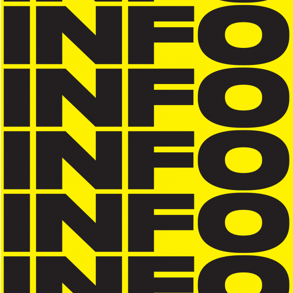 Info event Media Design