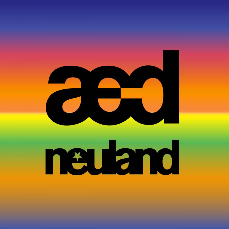 aed neuland award
