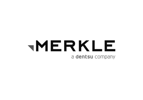Merkle. A Dentsu Company